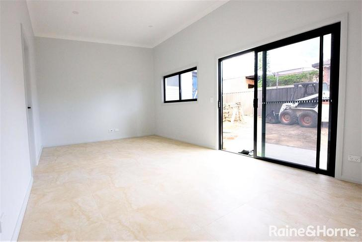 34A Andrew Avenue, Canley Heights 2166, NSW Other Photo