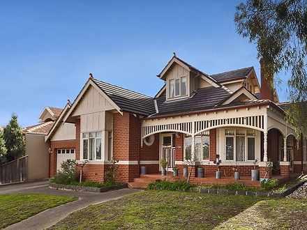 8 Sette Court, Greensborough 3088, VIC House Photo