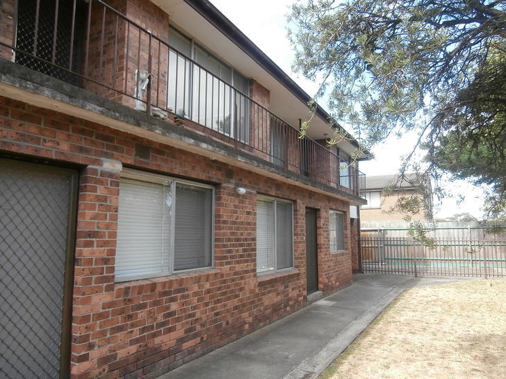 7/15 Leonard Avenue, Noble Park 3174, VIC Apartment Photo