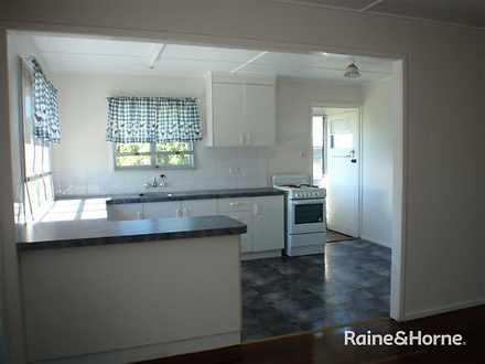 4 Elizabeth Street, South Gladstone 4680, QLD House Photo