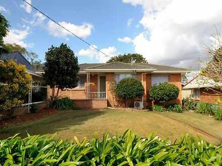 8 Esther Street, Mount Lofty 4350, QLD House Photo