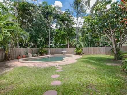 26 Knight Road, Smithfield 4878, QLD House Photo