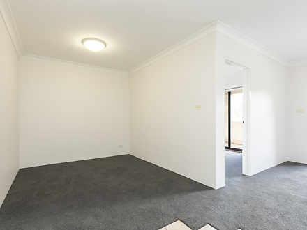 2/121 Bondi Road, Bondi 2026, NSW Apartment Photo