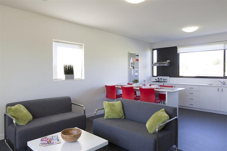 BLD/23 Western Sydney University Campbelltown Brian Smith Drive, Campbelltown 2560, NSW Studio Photo