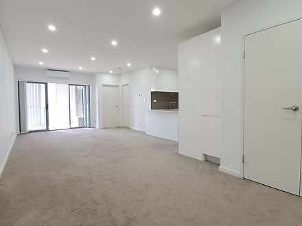 13/24-26 Lords Avenue, Asquith 2077, NSW Apartment Photo