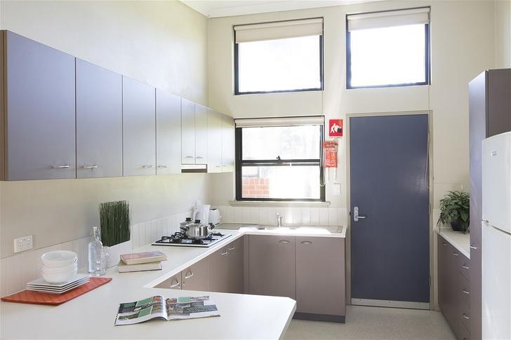 0/2 Bullecourt Avenue, Milperra 2214, NSW Studio Photo