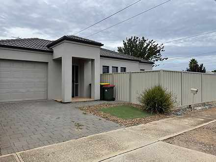 2A Limbert Avenue, Seacombe Gardens 5047, SA House Photo