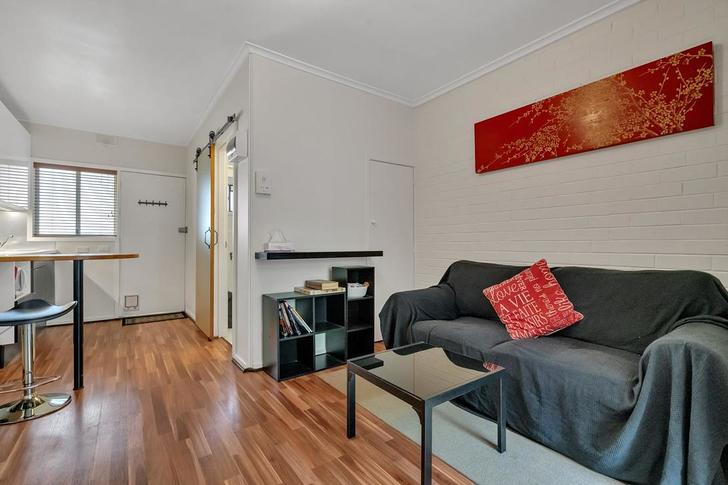 1/17 Charnwood Road, St Kilda 3182, VIC Unit Photo