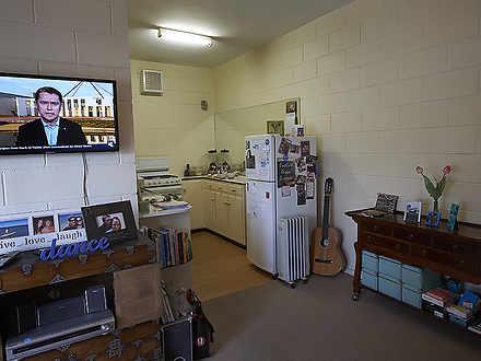 8/23 Military Road, West Beach 5024, SA Apartment Photo