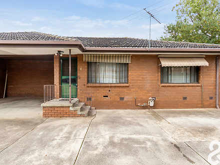 4/51 Wedge Street, Epping 3076, VIC Unit Photo