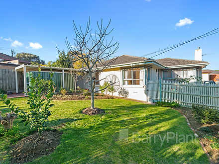 1/3 Paul Avenue, Wantirna South 3152, VIC Unit Photo