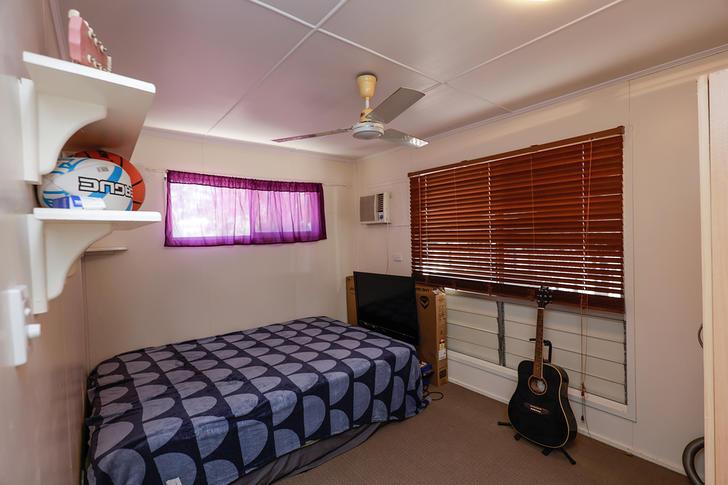 44 Archer Drive, Moranbah 4744, QLD House Photo