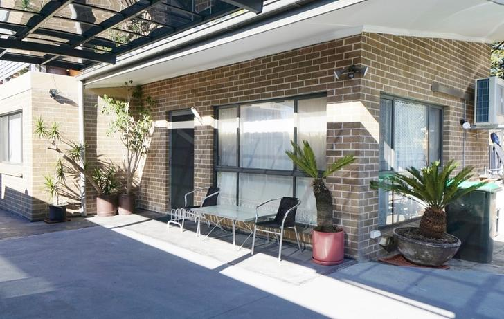33G Victoria Street, Epping 2121, NSW House Photo