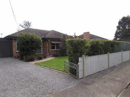 44 Allambee Avenue, Edwardstown 5039, SA House Photo