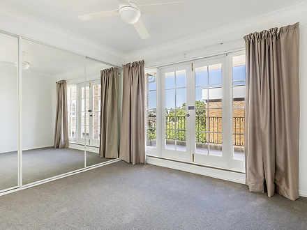 12/13-15 Morton Street, Wollstonecraft 2065, NSW Apartment Photo