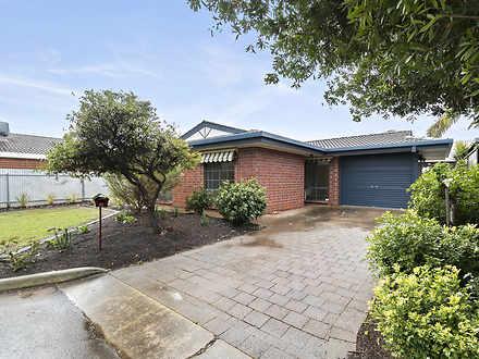 31 Croker Road, Morphettville 5043, SA House Photo
