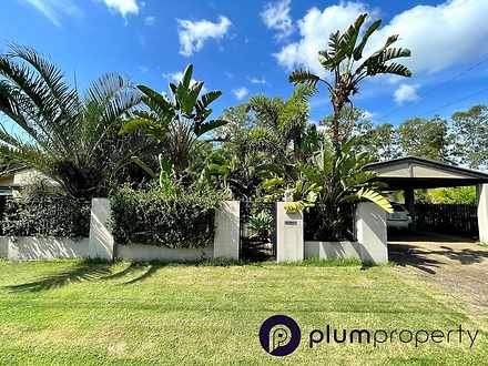 54 Dobell Street, Indooroopilly 4068, QLD House Photo