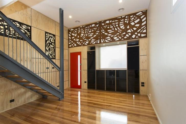 1265 North  Road, Oakleigh South 3167, VIC Unit Photo