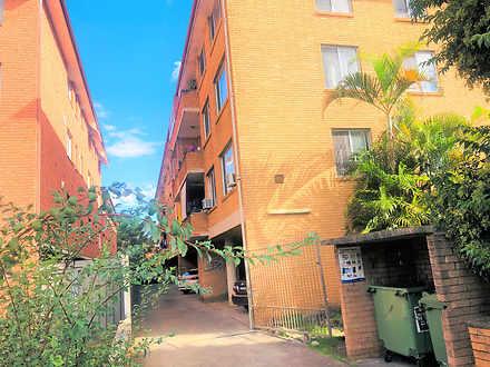 6 /14 Mcburney Road, Cabramatta 2166, NSW Unit Photo