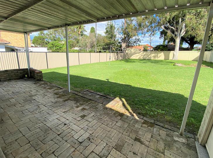 2 Baringa Road, Earlwood 2206, NSW House Photo
