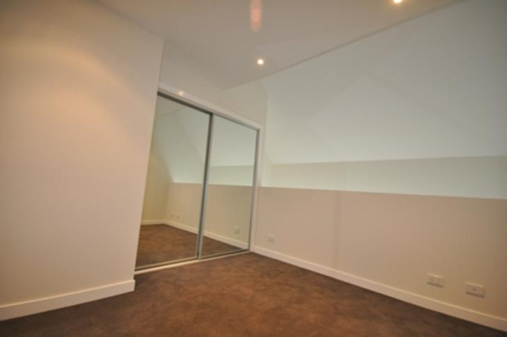 G04/1C Berry Street, Essendon North 3041, VIC Apartment Photo