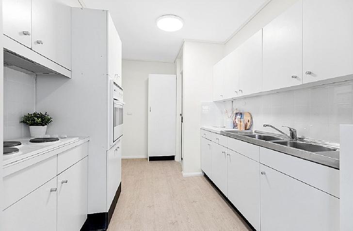 11/34 Archer Street, Chatswood 2067, NSW Unit Photo