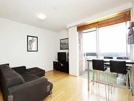 113/163-171 Flemington Road, North Melbourne 3051, VIC Apartment Photo