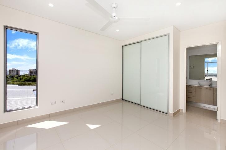 604/16 Harvey Street, Darwin 0800, NT Apartment Photo