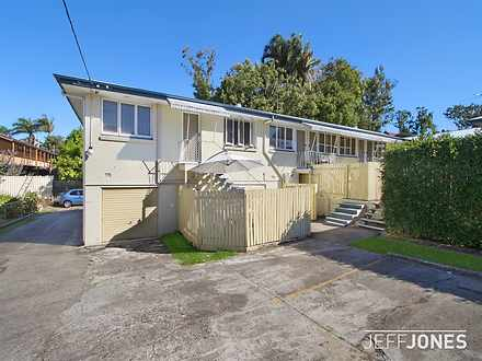 1/43 Chester Road, Annerley 4103, QLD Unit Photo