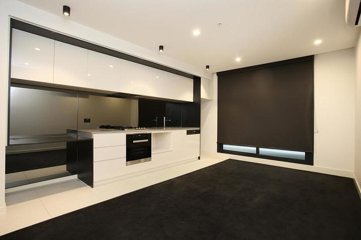 711/3 Yarra Street, South Yarra 3141, VIC Apartment Photo