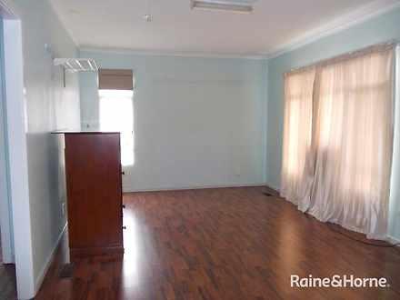 13 Fadden Street, Dandenong 3175, VIC House Photo