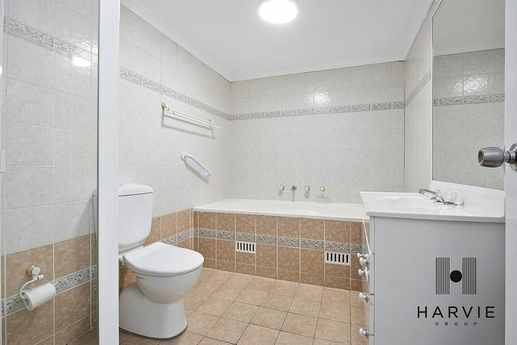 106/1-15 Fontenoy Road, Macquarie Park 2113, NSW Apartment Photo