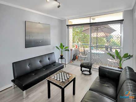 10/116 Royal Street, Tuart Hill 6060, WA Apartment Photo