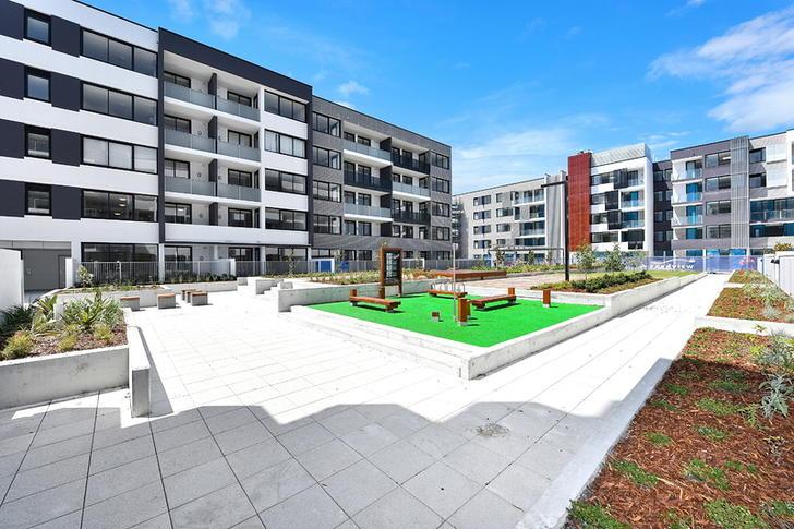 306/60 Charlotte Street, Campsie 2194, NSW Apartment Photo