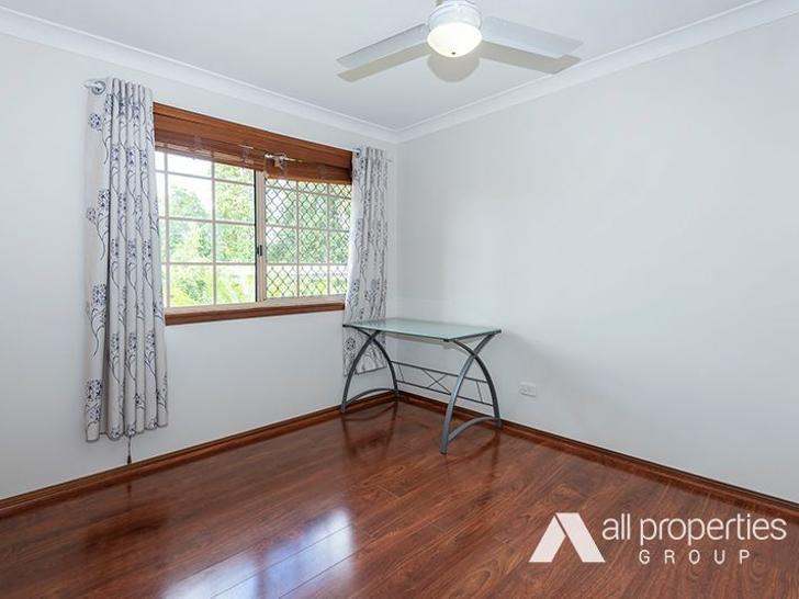 9 Ashford Place, Parkinson 4115, QLD House Photo