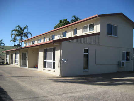 3/61 Arthur Street, Aitkenvale 4814, QLD Apartment Photo