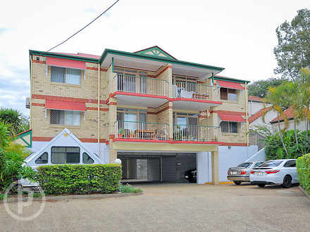 4/20 Dulwich Road, Yeronga 4104, QLD Unit Photo