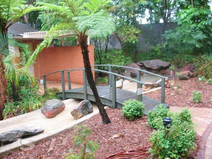 2A/19-21 George Street, North Strathfield 2137, NSW Apartment Photo