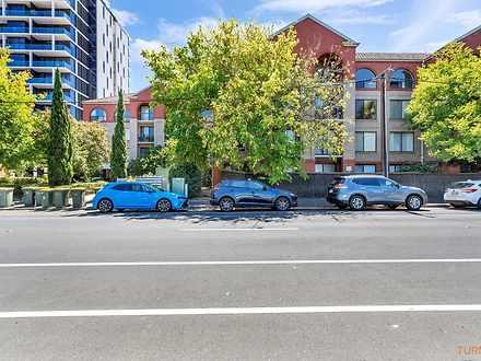 38/274 South Terrace, Adelaide 5000, SA Unit Photo
