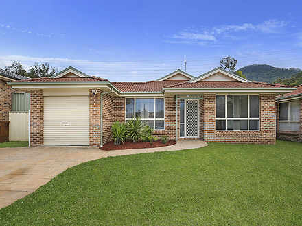 1/9 Sandalwood Road, Farmborough Heights 2526, NSW House Photo