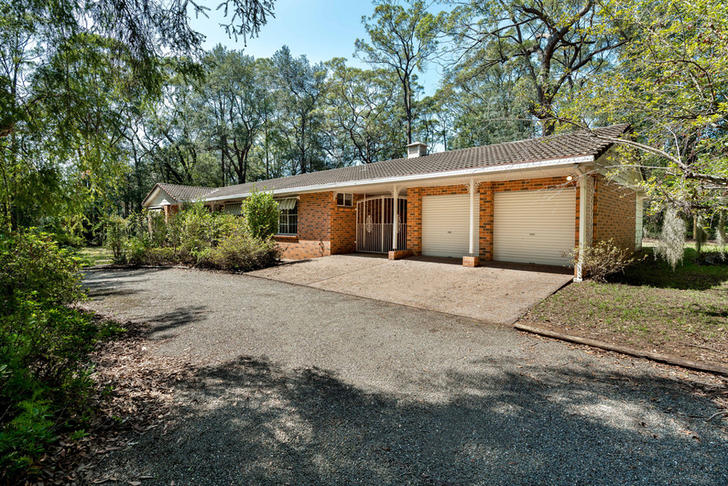 328 Illaroo Road, Bangalee 2541, NSW House Photo