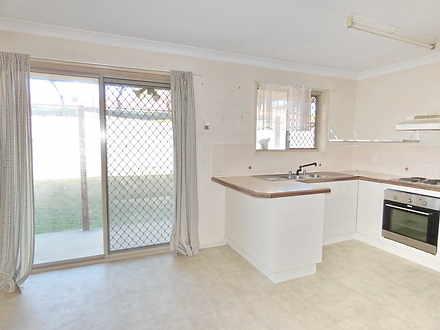 6 Talbot Place, Berrinba 4117, QLD House Photo
