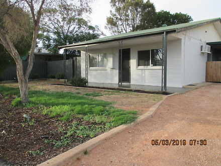 10 Waltham, Berri 5343, SA House Photo