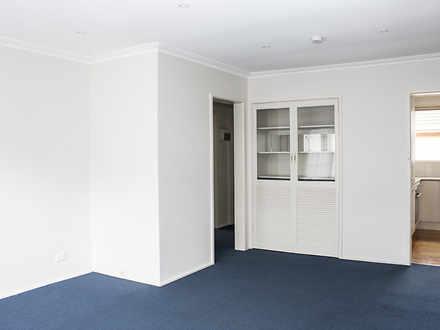 50f3274375983e47ff90a581 1934 livingroom 1616724827 thumbnail