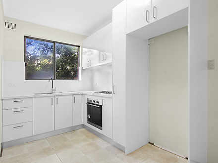 3/22 Willeroo Street, Lakemba 2195, NSW Apartment Photo