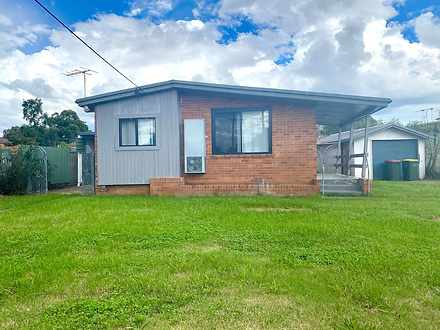 118 Ellsworth Drive, Tregear 2770, NSW House Photo