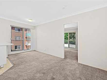 8/8 Fairway Close, Manly Vale 2093, NSW Apartment Photo