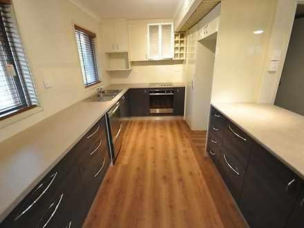 22 Banksia Street, South Hedland 6722, WA House Photo
