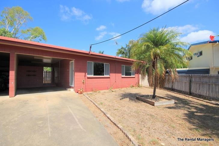27 Banora Court, Mount Louisa 4814, QLD Unit Photo