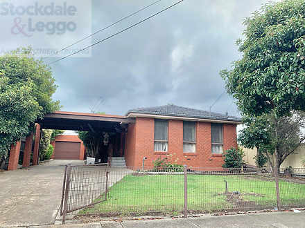 48 Lovell Drive, St Albans 3021, VIC House Photo